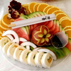 frut (1)