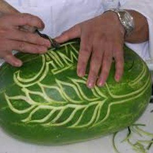 frut (3)