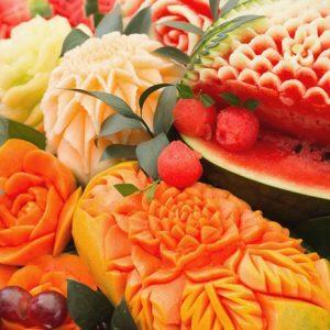 frut (4)