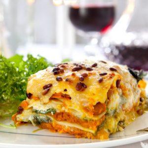 מטבח אטלקי